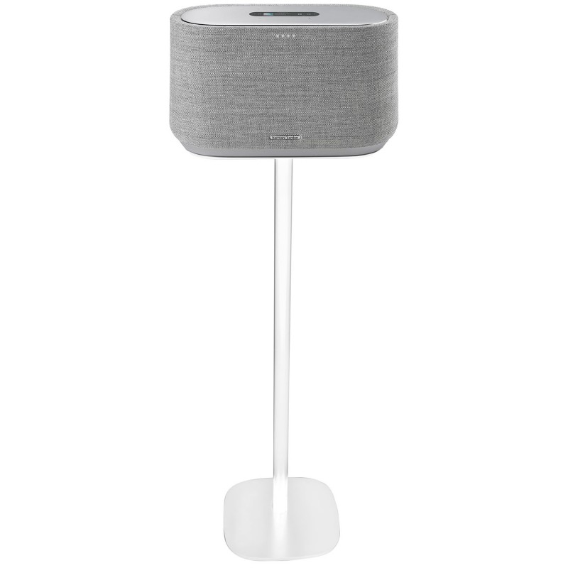 Vebos Standfuß Harman Kardon Citation 500 weiß